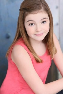 Una foto di Skylar Burke