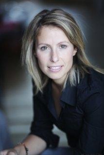Una foto di Stéphanie Heiser