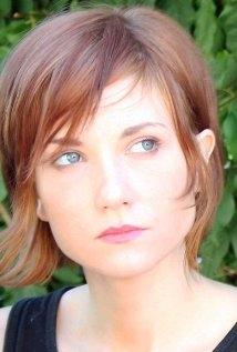Una foto di Susan Burke