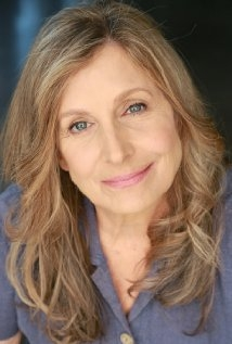 Una foto di Susan Damante