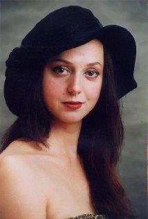 Una foto di Svetlana Nemirovskaya