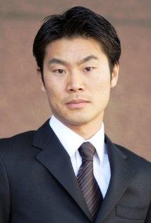 Una foto di Taishi Mizuno