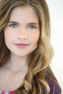 Una foto di Taylor Ann Thompson