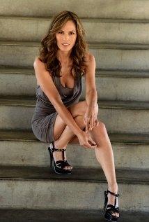 Una foto di Terri Ivens