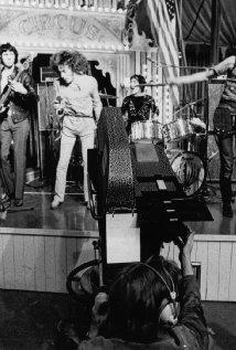 Una foto di The Who