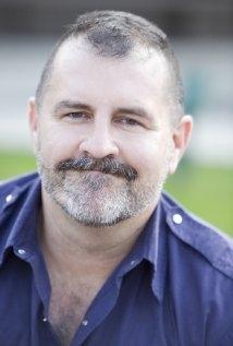 Una foto di Tim Palen