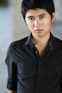 Una foto di Tim Zhang