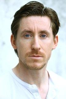Una foto di Tom Cheshire