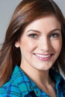 Una foto di Trish Rainone