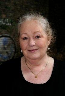 Una foto di Ulrike Bliefert