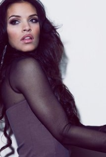 Una foto di Vanessa Curry