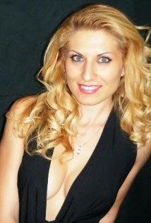 Una foto di Vanessa Torres