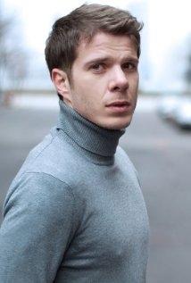 Una foto di Vitaly Benko