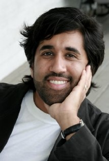 Una foto di Vivek J. Tiwary