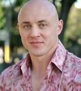 Una foto di Vladimir Sizov