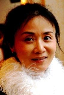 Una foto di Yan Luo