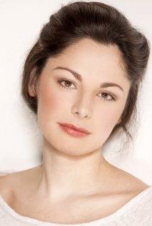 Una foto di Yana Titova