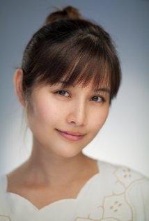 Una foto di Yûho Yamashita