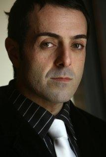 Una foto di Zaid Abro