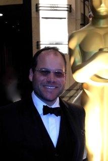 Una foto di Adam B. Stern