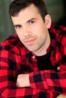 Una foto di Adam Sauter