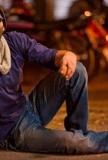 Una foto di Aditya Roy Kapoor