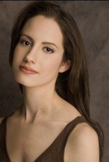 Una foto di Adrianna Bremont
