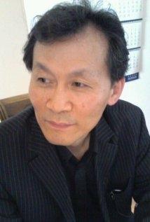 Una foto di Ahn Hongjoo