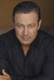 Una foto di Alejandro Antonio