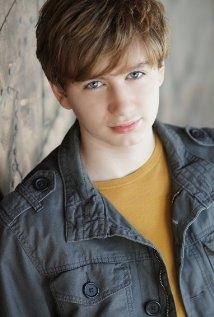 Una foto di Alex Dean