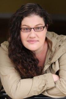 Una foto di Alyssa Appleton