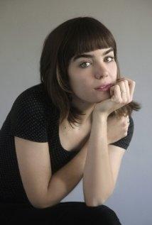 Una foto di Ana Coto