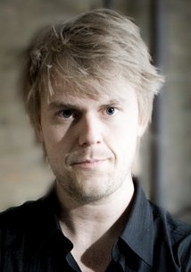 Una foto di Anders Skotlander