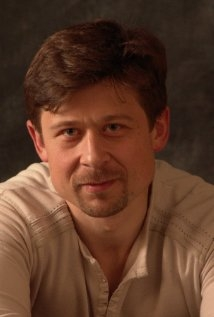 Una foto di Andrei Kovski