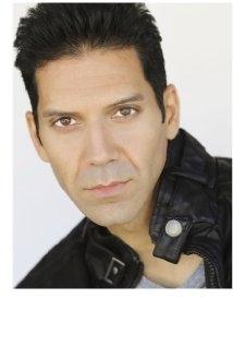 Una foto di Andy Demetrio