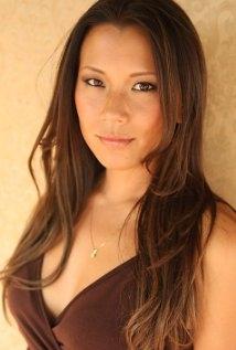 Una foto di Angela Sun