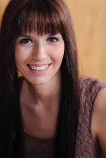 Una foto di Angelina Arola