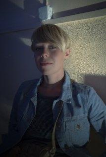 Una foto di Anna Eborn