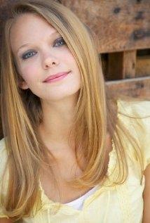 Una foto di Annabelle Borke