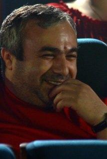 Una foto di Armen Adilkhanyan