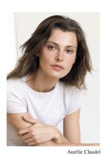 Una foto di Aurelie Claudel