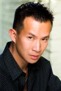 Una foto di Bao Tieu