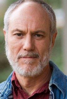 Una foto di Barry Stoltze