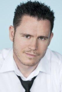 Una foto di Ben Howell