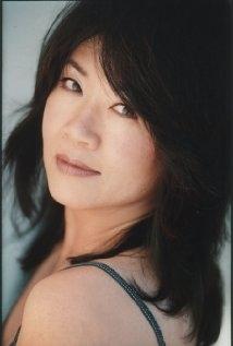 Una foto di Betsy Soo