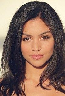 Una foto di Bianca A. Santos