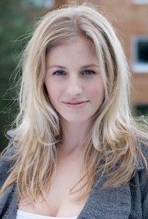 Una foto di Bianca Bateman