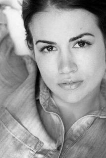 Una foto di Bianca Malinowski