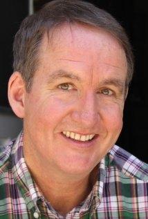 Una foto di Bill Bingham