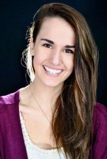 Una foto di Brenna Gates